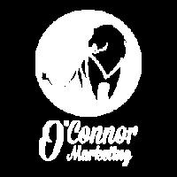 omc-logo-square-white